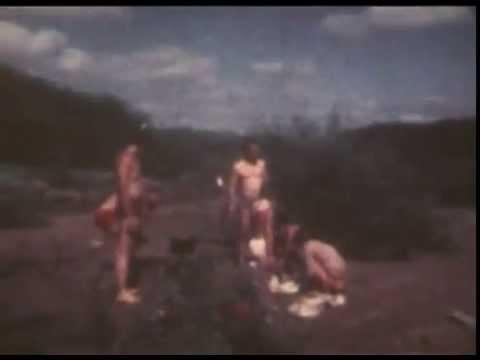 Молога 1983