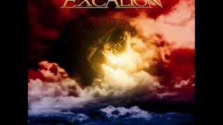 Excalion sun stones