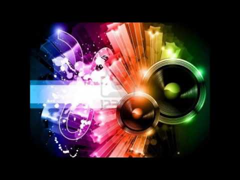 70S Disco Music mix by dj sd ☮ツ♬