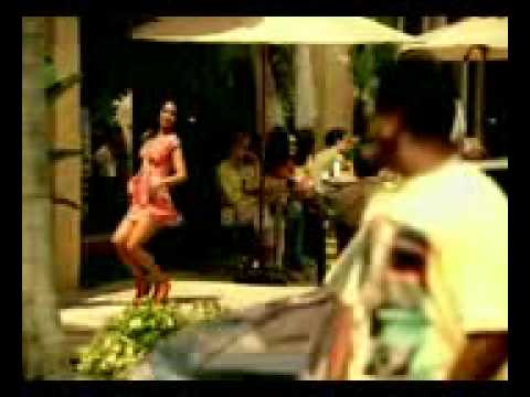 Zion   The Way She Moves ft  Akon x264