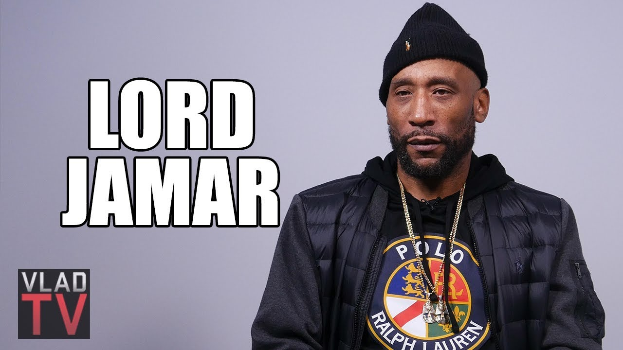 lord-jamar-on-hearing-about-r-kelly-s-underage-preference-since-the-early-90s-part-1