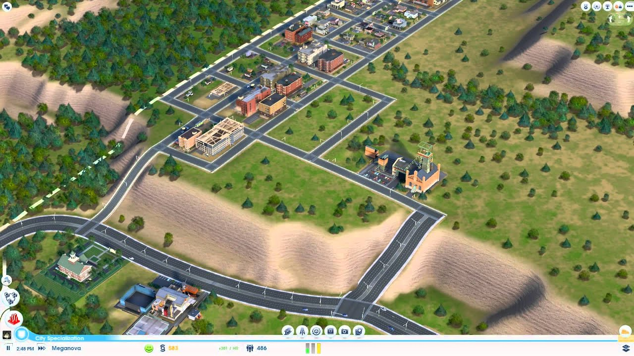 sim city 5 tips and tricks beginners guide to making money youtube rh youtube com IGN SimCity Guide SimCity Tips