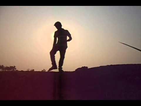 Seethakaalam Deepu song