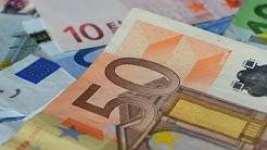 Schnell Online Geld/Paysafe verdienen - Paidmailer - einfach, legal, seriös - 2,50€ Startguthaben!