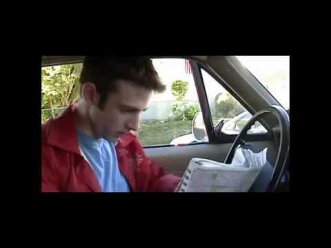 Secrets Gay Short Film 105