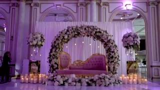 Premier Events by Reema 2018