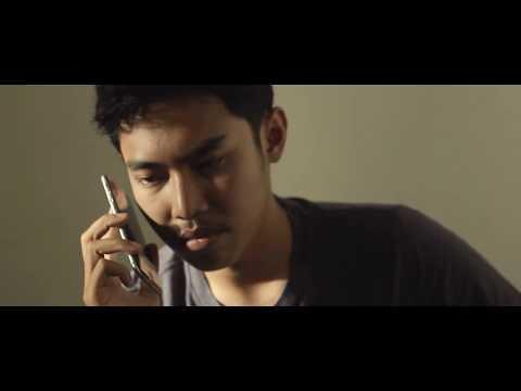 MAHASISWA || FILM PENDEK