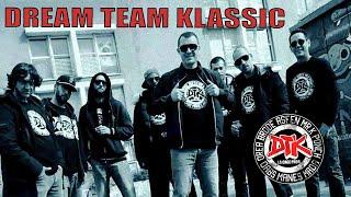dtk-crew-dream-team-klassic