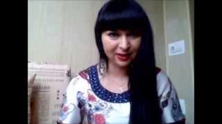 видео Аевит для волос: действие, как принимать, рецепты масок