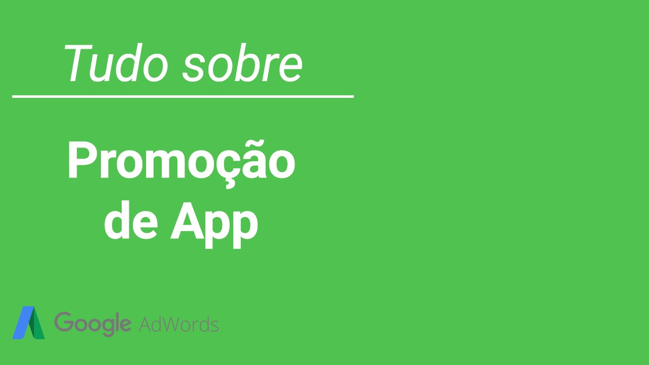 Saga App Promo - Aprenda a implementar Deep Linking em apps Android