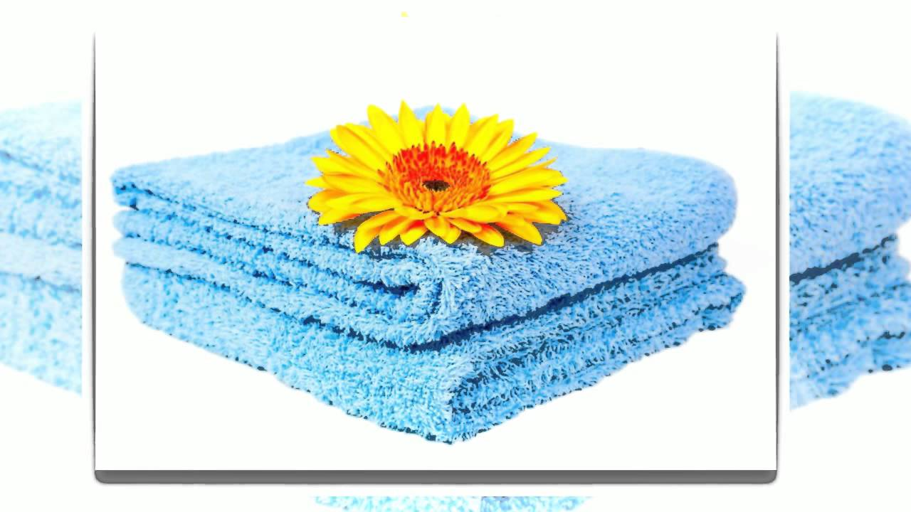 smelly washing machine home remedy