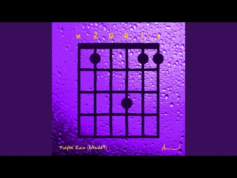 Purple Rain (Live)