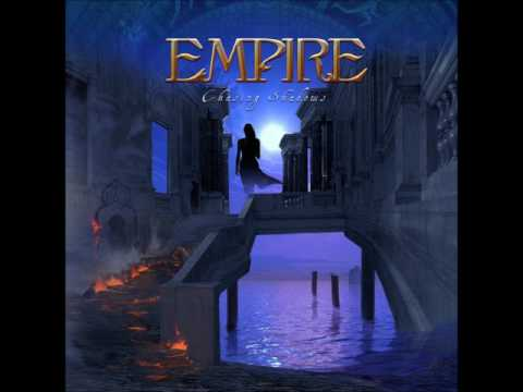 Empire - Mother Father Holy Ghost