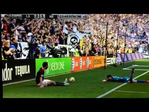 C Ronaldo Number