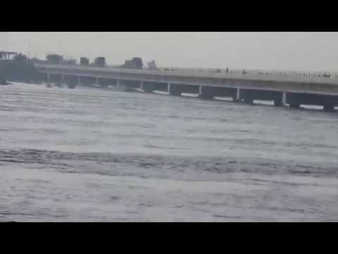 Latest Flood Report in Jhang  2017