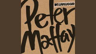 Schwarze Linien (MTV Unplugged)