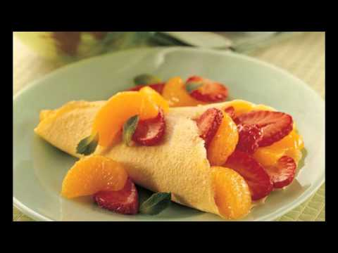 crepes-recipe-without-eggs-are-yummy