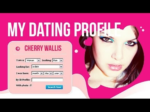 Dating profile translations