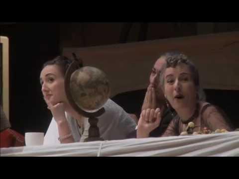 Part 2 - Orphée aux Enfers | Offenbach