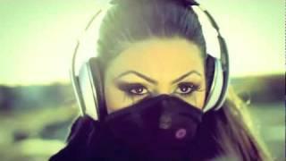 TM BAX - MUSIC SELAHE MAST (FarsiHipHop)