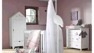 Babies Nursery Furniture