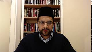 Ask an Imam | What all prophets experience