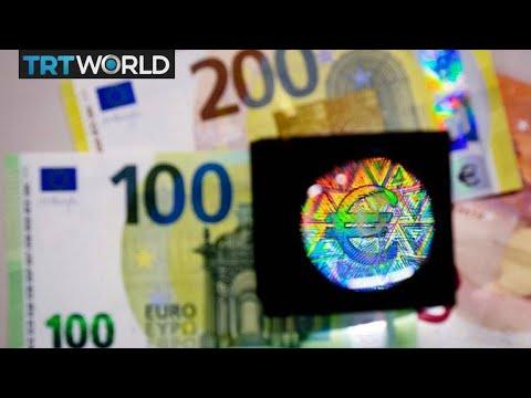 European banks hit by money laundering scandal | Money Talks