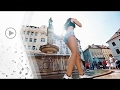 New Alan Walker Mix - Faded (1 Hour Shuffle Dance Music)