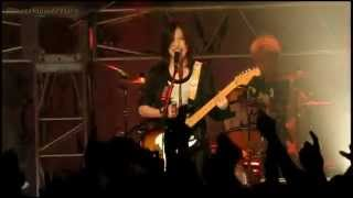Yui - Rolling Star Live 2007.