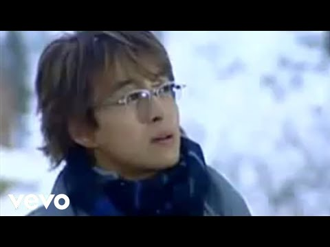 Ryu - From The Beginning Until Now OST Winter Sonata