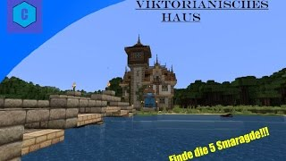 "[""Let's show#003 viktorianisches Haus"", ""Suchbergriffe Minecraft"", ""Minecraft Cody"", ""Let's play Cody"", ""Cody tvt"", ""Spaß"", ""cody on Modhoster"", ""Game"", ""gaming"", ""Video"", ""Cody.tvt"", ""german"", ""gameplay"", ""deutsch""]"