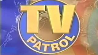 Download lagu TV Patrol Scneic Closing Theme