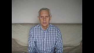 Беседы о здоровье Alexander Zakurdaev