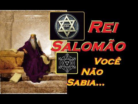rei-salomão---a-história-que-você-não-sabia!!!