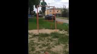 Доставка песка(Прикольный день., 2016-06-29T20:39:23.000Z)