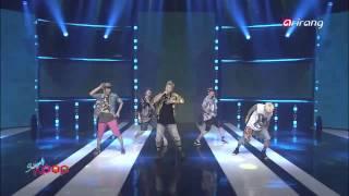 Simply K-Pop Ep77 BIGSTAR - Run N Run / 심플리케이팝, 빅스타