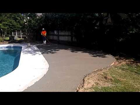 pouring-a-concrete-pool-deck-today-in-tulsa,-oklahoma.
