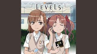 LEVEL5-judgelight- / fripSide【とある科学の超電磁砲OP FULL】