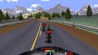 Road Rash PC gameplay (95)