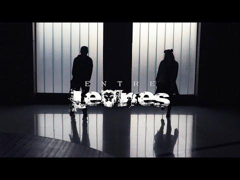 DOZER ft CLAUNU - Entre Leónes