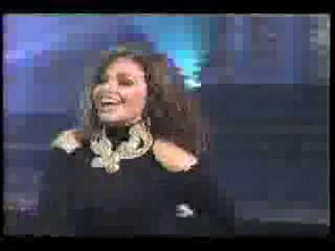 """Musica Romantica """"Un Chance"""" Siempre En...Maria Sorte (Compositor: Tony Medina) Canciones de amor"""