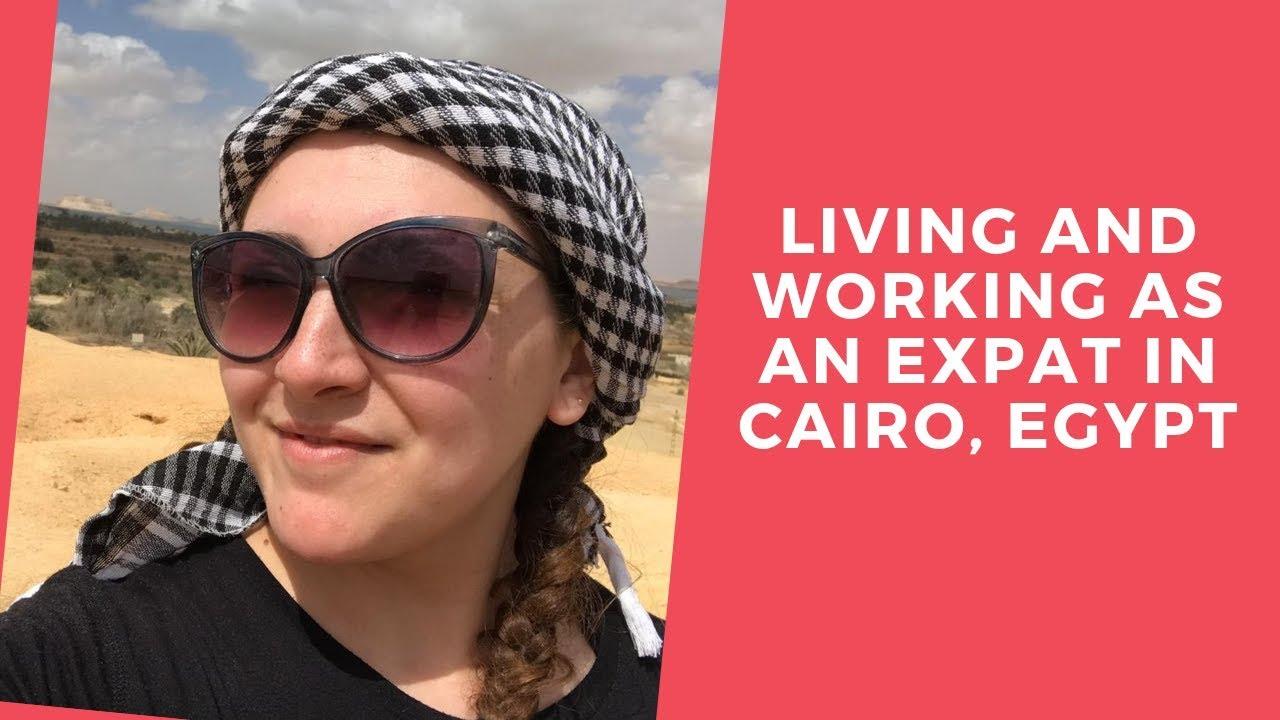 Cairo dating expat buitenechtelijke dating site