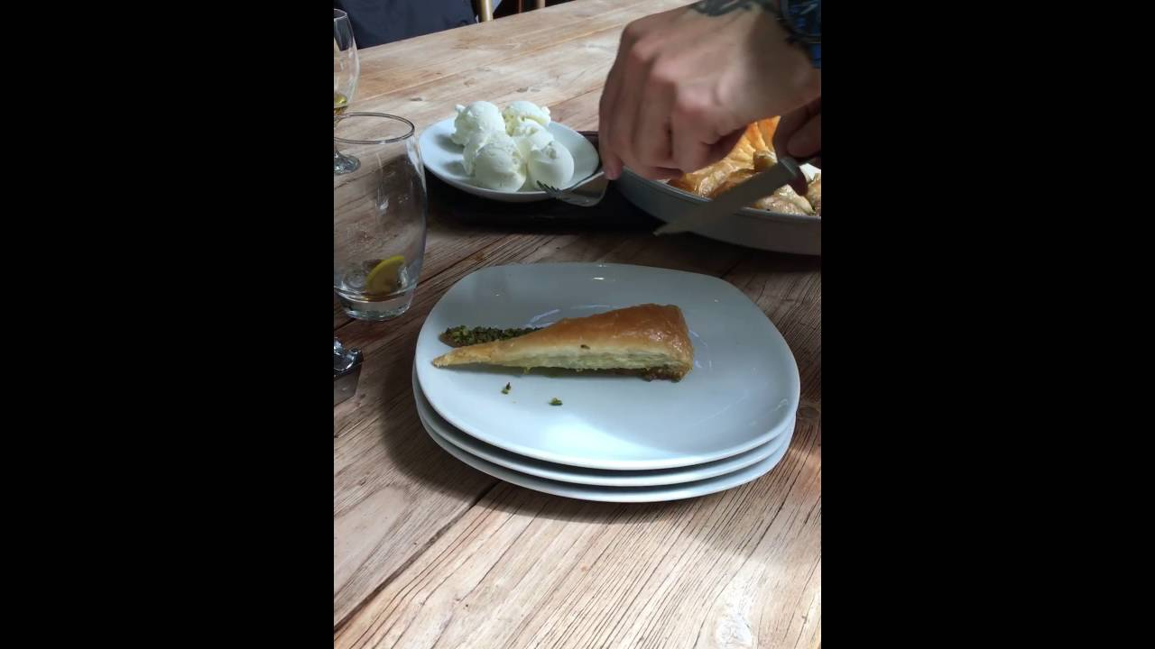 Havuç Dilimi Tarifi Videosu