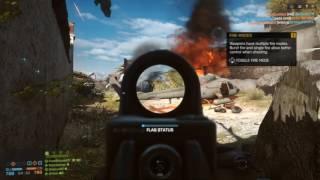 HD PVR 60 Battlefield 4 Test