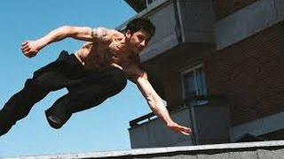 Video The Best Action Movie China Donnie Yen 2014 Full HD Kung Fu KILLER Full Movies With English Sub #4 download MP3, 3GP, MP4, WEBM, AVI, FLV Agustus 2018