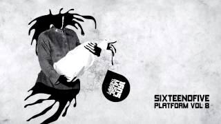 Raul Mezcolanza - Follow Me (Original Mix) [1605-114]