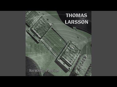 thomas larsson gunsmoke in garphyttan
