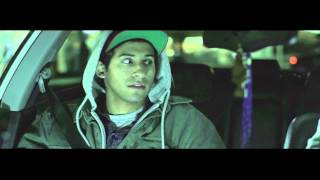 Watch Hopsin Funk Volume 2013 Ft Swizzz Dizzy Wright  Jarren Benton video