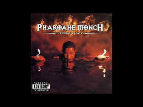 Pharoahe Monch - Simon Says (Remix) Ft. Lady Luck, Redman, Method Man, Shaabam Shadeeq, Busta Rhymes