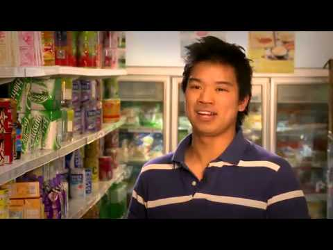Highpoint Fresh Food - Asian Grocer